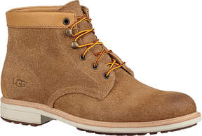 UGG Vestmar Ankle Boot (Men's)