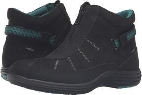 Aravon Beverly-AR Women's Shoes