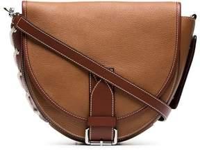 J.W.Anderson Bike shoulder bag