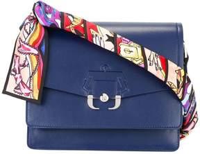 Paula Cademartori Twiggy shoulder bag