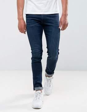 Replay Jondrill Skinny Powerstretch Jeans Dark Wash