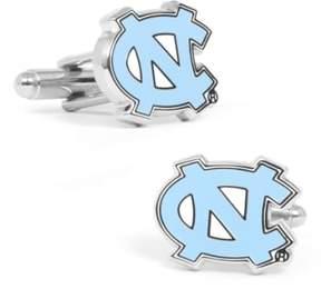 Cufflinks Inc. Men's Cufflinks, Inc. 'University Of North Carolina Tar Heels' Cuff Links