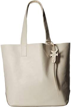 Frye Carson Tote Tote Handbags