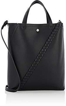 Proenza Schouler Women's Hex Tote Bag
