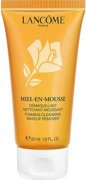 Lancome Miel-En-Mousse 50ml