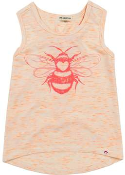 Appaman Love Bug IOS Tank Top