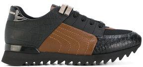 Philipp Plein Gabriel sneakers