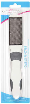 Studio 35 Callus Remover With Grip