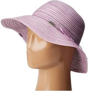 Outdoor Research Isla Hat Caps