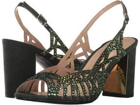J. Renee Tahira High Heels