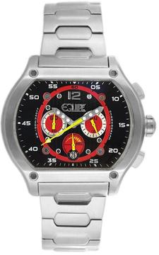 Equipe Dash Collection E709 Men's Watch