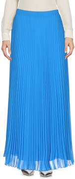 Caractere Long skirts