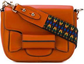 Tila March Ali mini bag