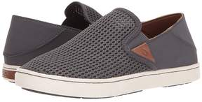 OluKai Pehuea Women's Slip on Shoes