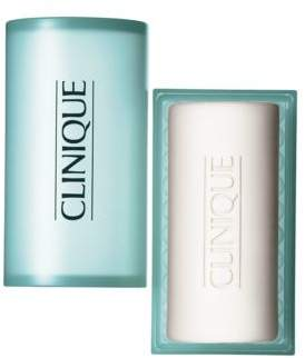 Clinique Acne Solutions Face/Body Soap