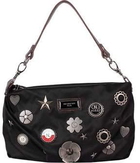 Nicole Lee Liya Lucky Charms Mini Handbag (Women's)