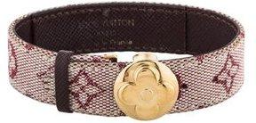 Louis Vuitton Wish Bracelet