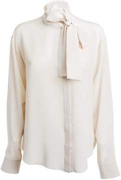 Mulberry Charlotte Blouse