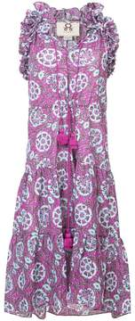 Figue Gabriella dress
