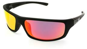 Champion Sport Sunglasses Black One Size