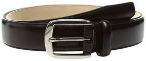 Trafalgar Victor Men's Belts