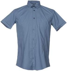 Primo Emporio Shirts