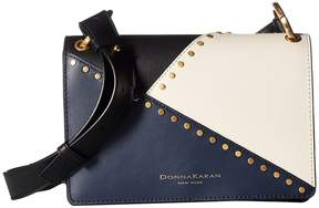 Donna Karan Adan Crossbody Cross Body Handbags