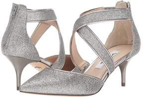 Nina Tristen Women's 1-2 inch heel Shoes