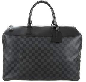 Louis Vuitton Neo Greenwich Bag