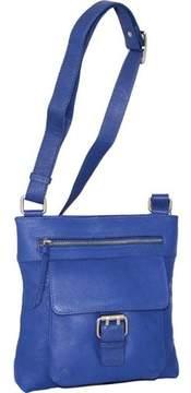 Nino Bossi Dolores Crossbody Bag (Women's)