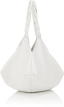 Givenchy Women's Pyramide Tote Bag