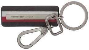 Tommy Hilfiger Logo Key Ring