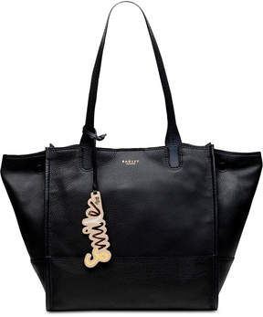 Radley London Smile Open-Top Tote