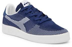 Diadora B. Elite SPW Weave Sneaker
