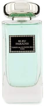 by Terry Bleu Paradis Eau De Parfum Spray