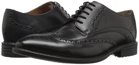 Bostonian Garvan Edge Men's Shoes