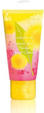 Elizabeth Arden Green Tea Mimosa Hand Cream