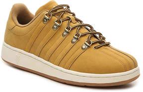 K-Swiss Men's Classic Sneaker - Men's's