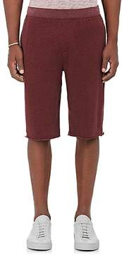 ATM Anthony Thomas Melillo Men's Cotton French Terry Shorts
