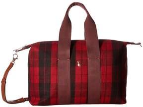 ED Ellen Degeneres Laurl Satchel Satchel Handbags