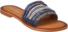 NOMAD Mindil Sandal