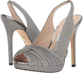 Nina Felyce High Heels