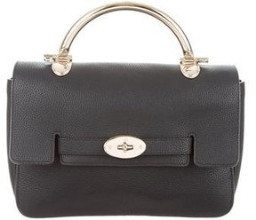 Mulberry Bayswater Crossbody Bag