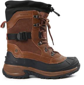Northside Bozeman Mens Waterproof Insulated Winter Boots