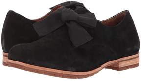 Kork-Ease Beryl Women's Shoes