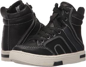 Steve Madden Kids - Tcooler Boys Shoes