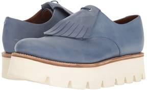 Grenson Ellen Women's Shoes