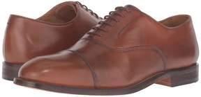 Vince Camuto Eeric Men's Shoes