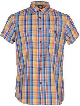 Franklin & Marshall Shirts