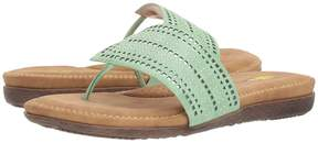 Volatile Belfort Women's Sandals
